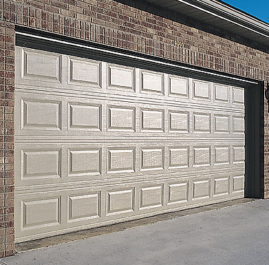 install mn doors essential grid garage hastings o series steel thermacore door